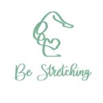 Be.Stretching